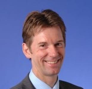 Agentur Reinhold Decker
