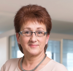 Hauptagentur Jana Bremer