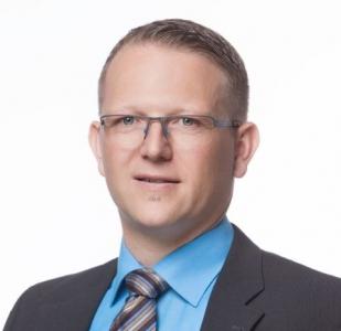 Agentur Jens Schaible