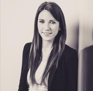 Hauptagentur Theresa Tsiakmaklides