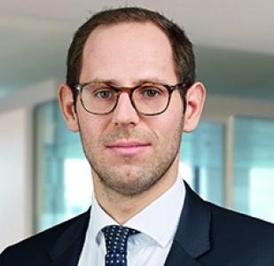 Hauptagentur Maximilian Fuchs