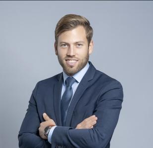 Profilbild André Babutzka