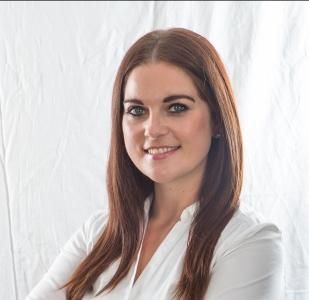 Hauptagentur Katharina Erhard