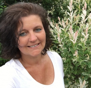 Profilbild Barbara Nareike-Klesel