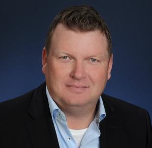 Hauptagentur Thorsten Kinsky