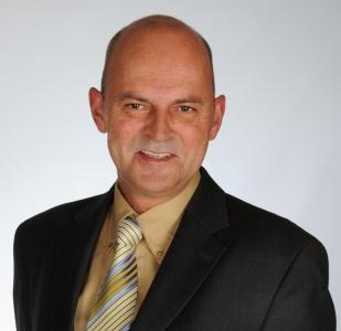 Hauptagentur Volker Martens