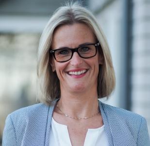 Profilbild Christina Spitzmüller