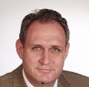 Markus Merten