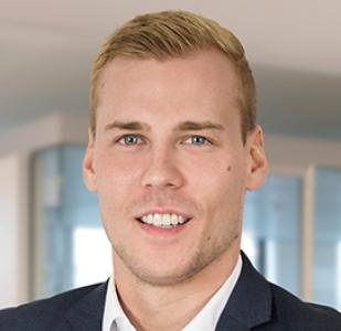 Profilbild Christian Stöpler