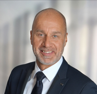 Generalagentur Günther Schmitt