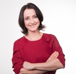 Profilbild Katharina Sinn