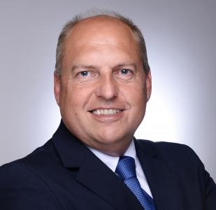 Generalagentur Christian von Kintzel