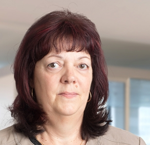 Agentur Sonja Bretschneider