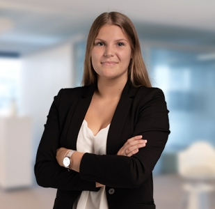 Profilbild Paula Greve