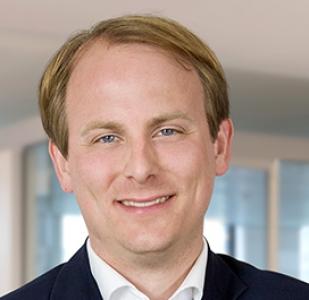 Profilbild Sebastian Grubert