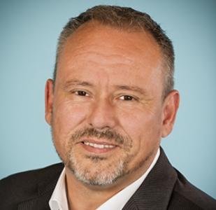 Profilbild Thomas Wirtz
