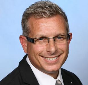Profilbild Andreas Fulterer