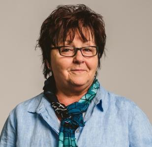 Generalagentur Heidemarie Tietze