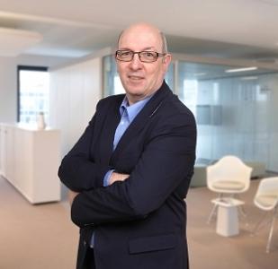 Profilbild Manfred Kunter