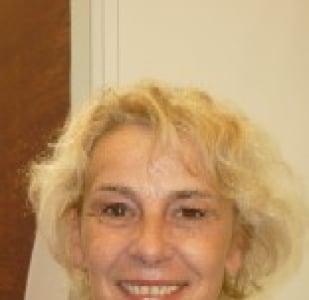 Hauptagentur Susanne Schaaf