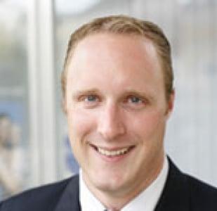 Oliver Mertens