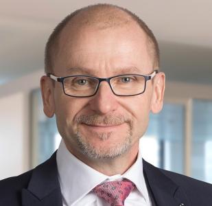 Andreas Deutsch