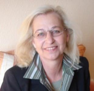 Profilbild Birgit Pirner
