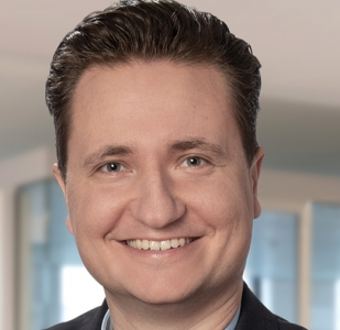 Profilbild Christoph Alexander Mutsch