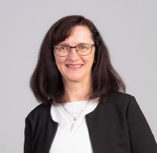 Profilbild Sigrid Seelmann