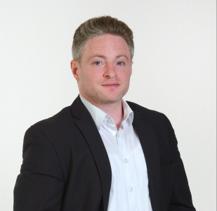 Hauptagentur Tim Seidel