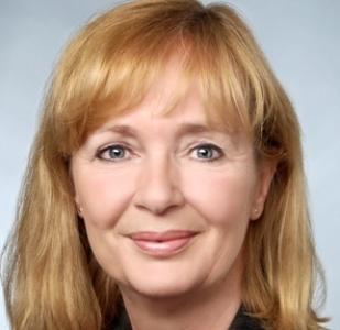 Hauptagentur Gabriela Reimann