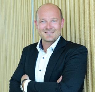 Leon Bethke