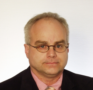 Hauptagentur Robert Munstein