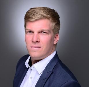 Hauptagentur Luca Wiese
