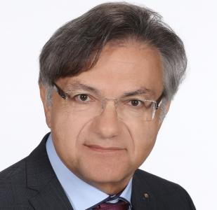 Generalagentur Gerhard Fischer
