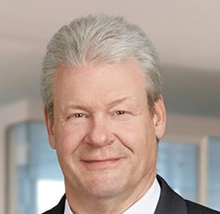 Agentur Jörg Adam