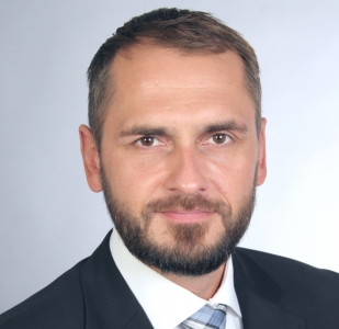 Jens Dislich