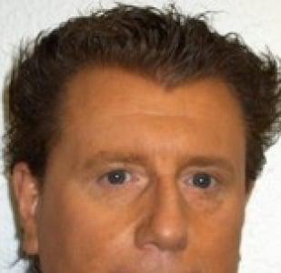 Hauptagentur Hans-Willy Berkle