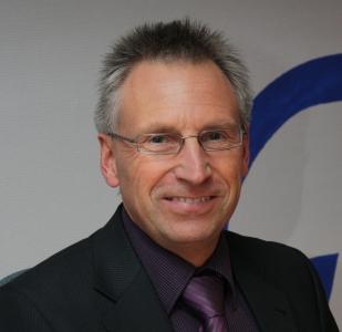 Hauptagentur Bernd Weidler