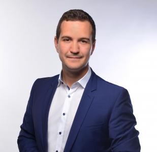 Profilbild Phillip Feth