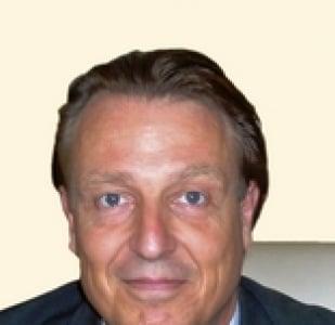 Generalagentur Michael Grünewald