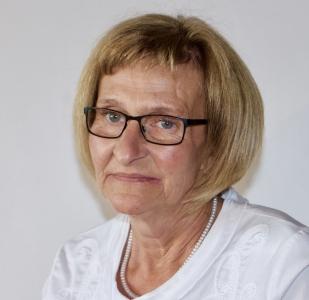 Hauptagentur Martina Berg