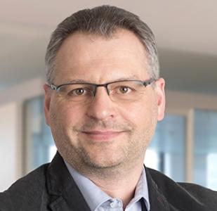 Hauptagentur Steffen Bartsch