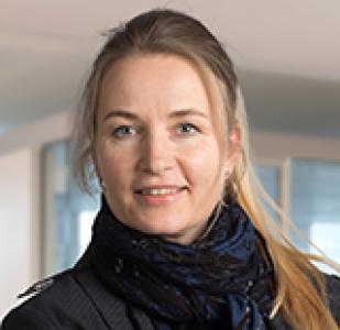 Agentur Kati Kilian