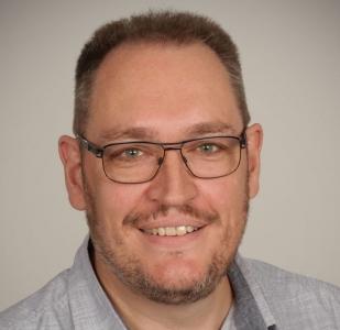 Hauptagentur Jens Höffner
