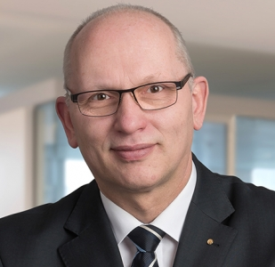 Profilbild Johannes Menne-Nolten