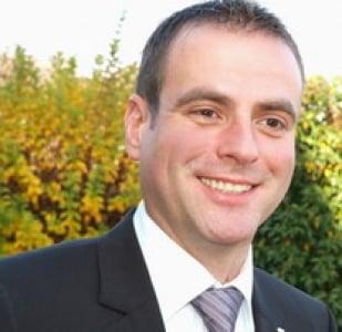 Agentur Joachim Geiger