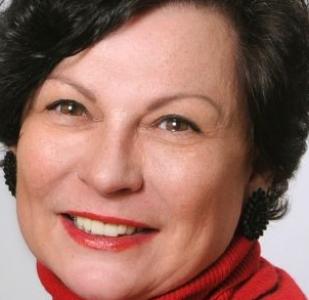 Hauptagentur Susanne Beck
