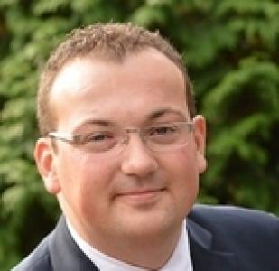 Christoph Bugdoll