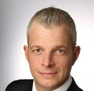 Generalagentur Tim Felix Kelling